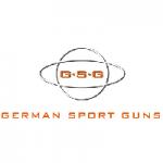 G.S.G. German Sports Guns