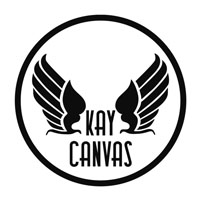 Kay Canvas