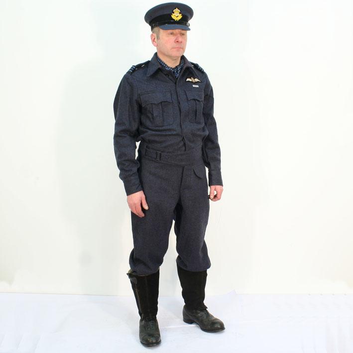 www.sofmilitary.co.uk